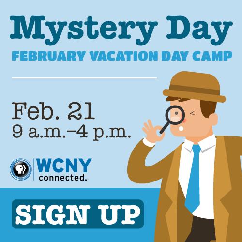 Event_MysteryDay