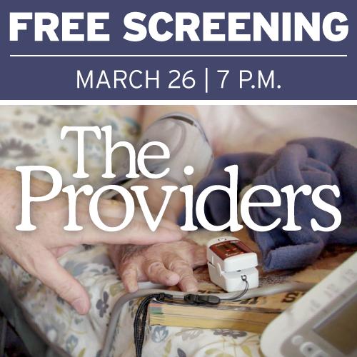Event_Providers_Screening