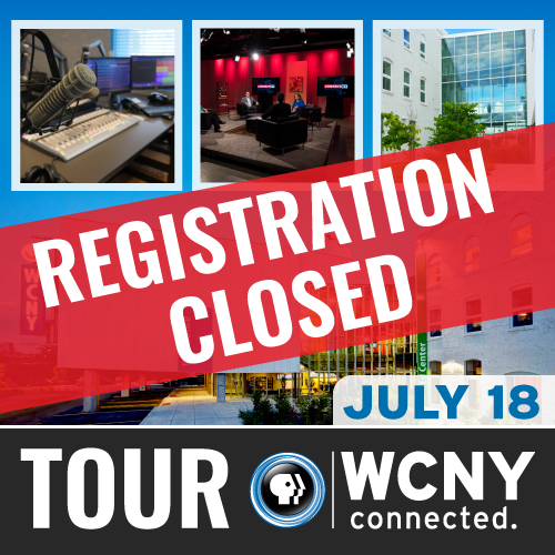 Event_TourWCNY_July18_SOLDOUT