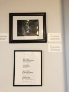 UNIQUE ART Exhibit-10