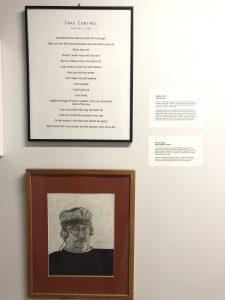 UNIQUE ART Exhibit-11