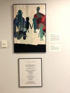 UNIQUE ART Exhibit-3