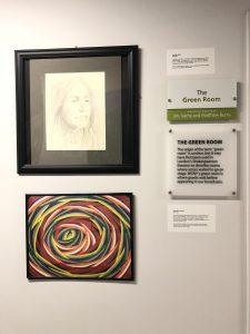 UNIQUE ART Exhibit-4