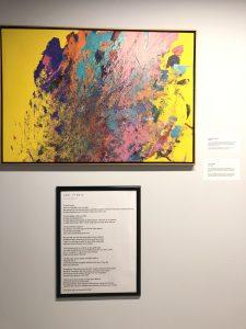 UNIQUE ART Exhibit-5