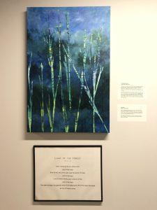 UNIQUE ART Exhibit-7