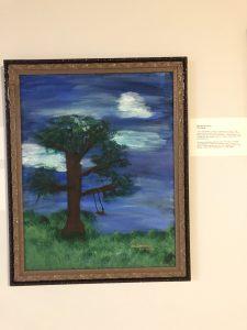 UNIQUE ART Exhibit-9