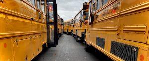 """27School's """"Back to Normal""""Elbethel BerhaneOnondaga County"""
