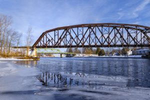80 Oneida Lake GatewayLaurel Haller Onondaga County