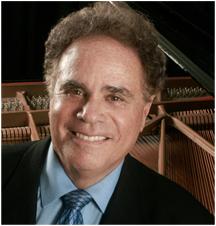 Jeffrey Siegel, Keyboard Conversations