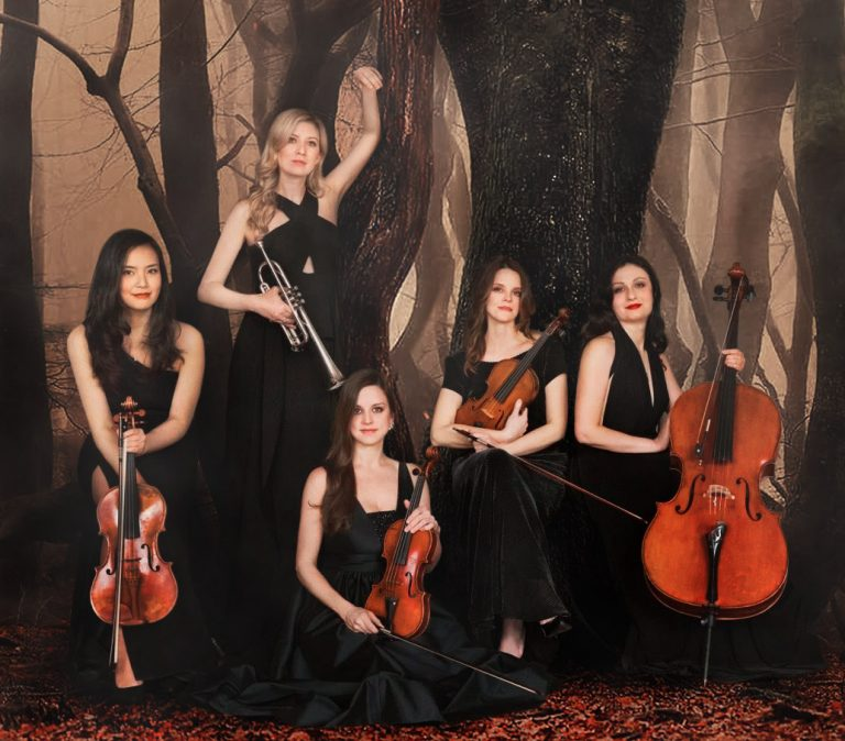 Kassia Ensemble