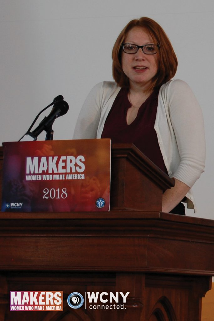 Makers 2018