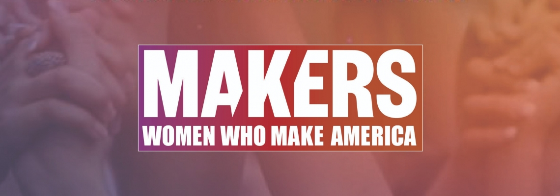 Makers_Sliders