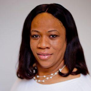 Deedy Williams   Director, Media Sales