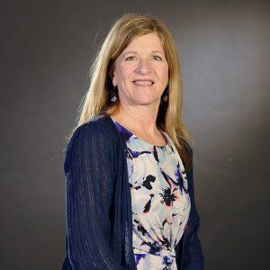 Patti DePaulis | Media Sales Executive