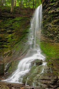 16 Moon Falls 2  Kevin Smith Delaware County