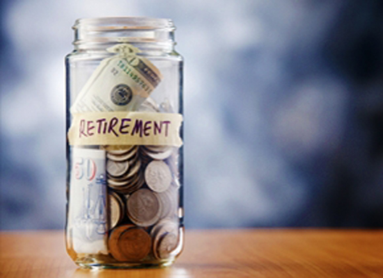 News retirement planning financial fitness