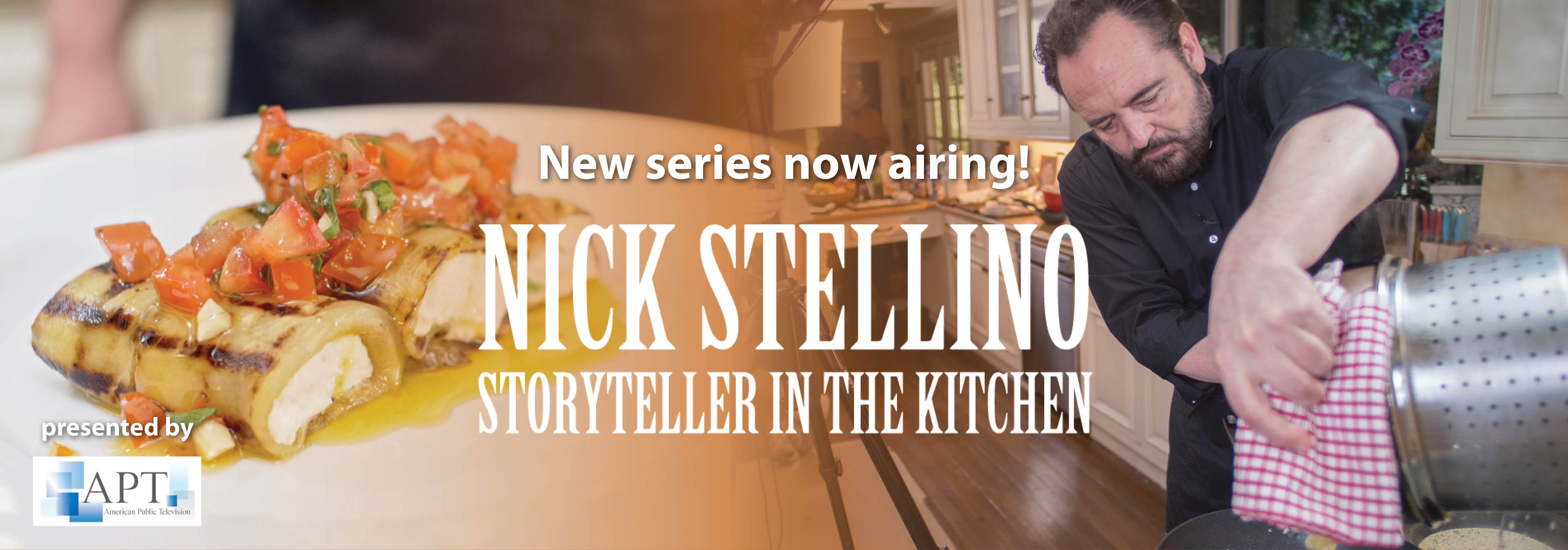Nick Stellino Show Sliders2