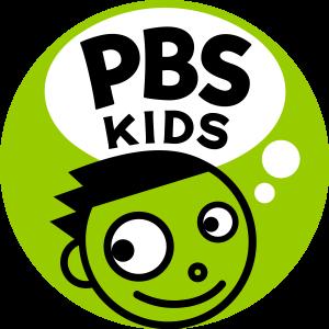 PBS_KIDS_Logo (1)