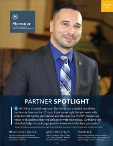 Partner_Spotlights2