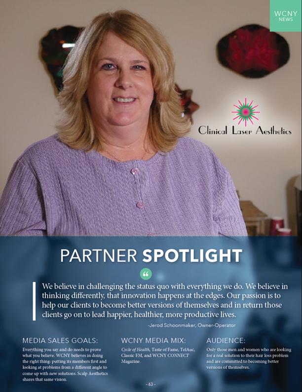 Partner_Spotlights4