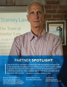 Partner_Spotlights8
