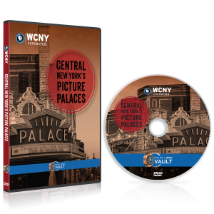 Picture Palaces DVD mockup