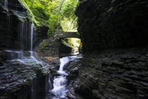 2Watkins Glen State Park Mark Avery Schuyler County