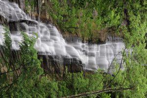 59Pratt's Falls Park  Robert Rose Onondaga County