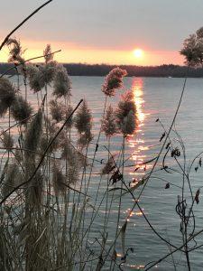 115 Onondaga Lake, Liverpool NYJustine Fenu Onondaga County