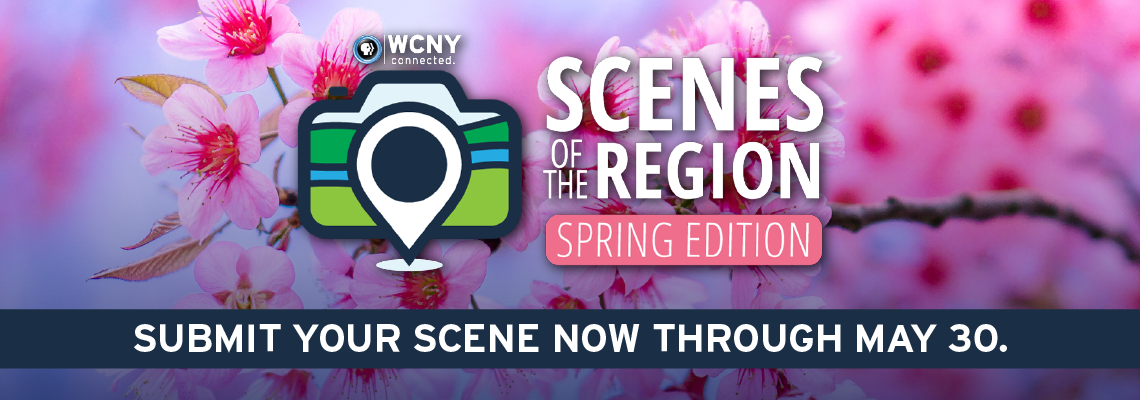 SOTR Spring Slider now–may for page