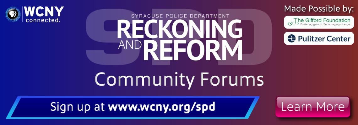 SPD_Community-Forums_Slider (1)
