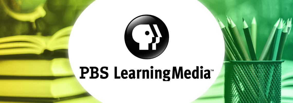 Slider_PBSLearningMedia