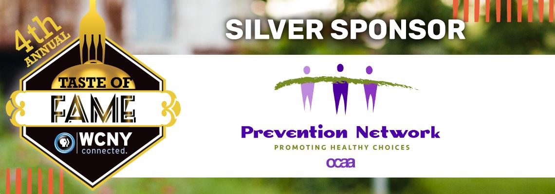 Slider_Sponsors_Silver