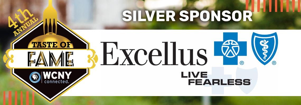 Slider_Sponsors_Silver_Excellus