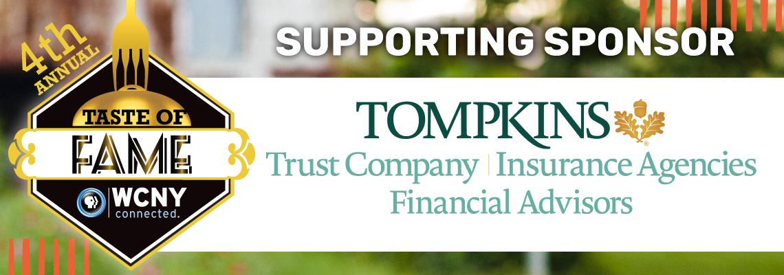 Slider_Sponsors_Supporting_Tompkins