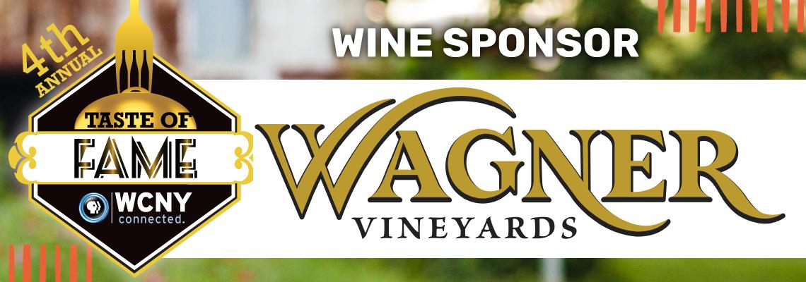 Slider_Sponsors_Wine