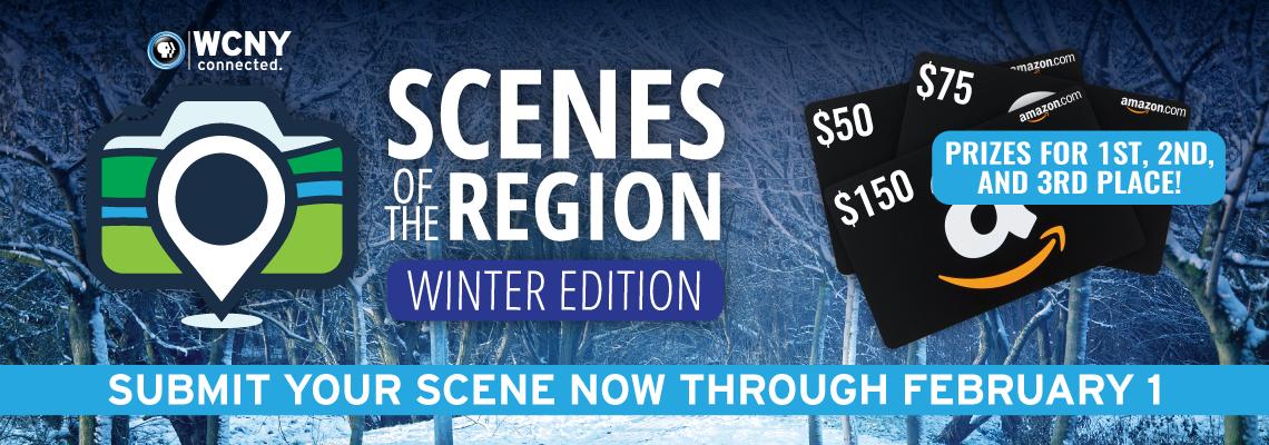 Sliders_ScenesoftheRegion_Winter