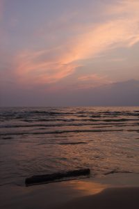 76Southwick Beach State ParkDylan Suttles Jefferson County