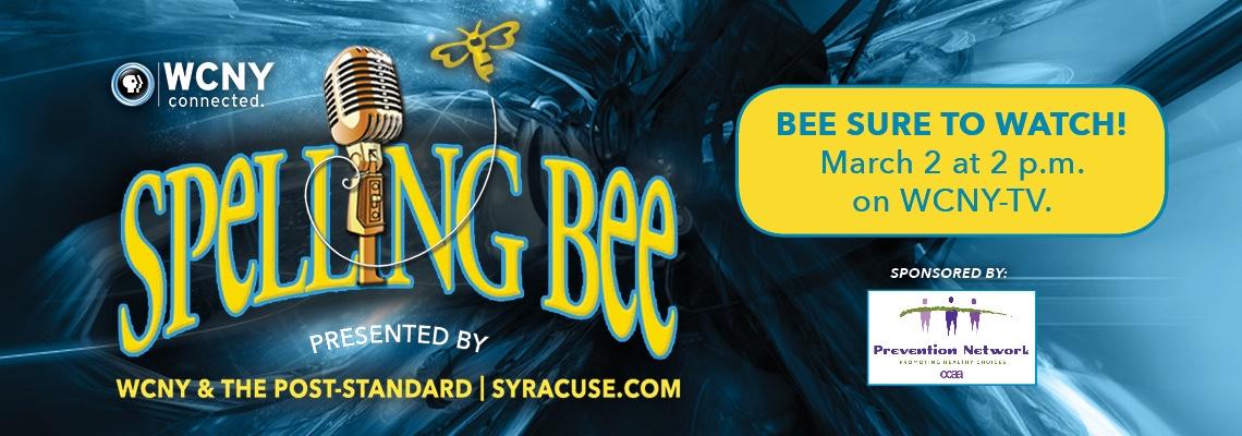 Spelling Bee 19 Slider