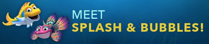 Splash_and_Bubbles_homepage_ad