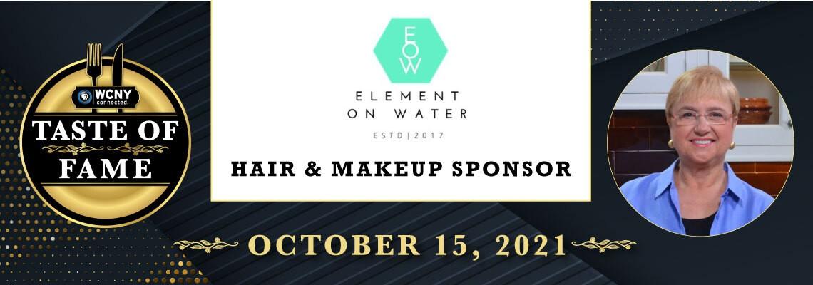 Sponsor-Logo-Graphics-2_Element-Slider2