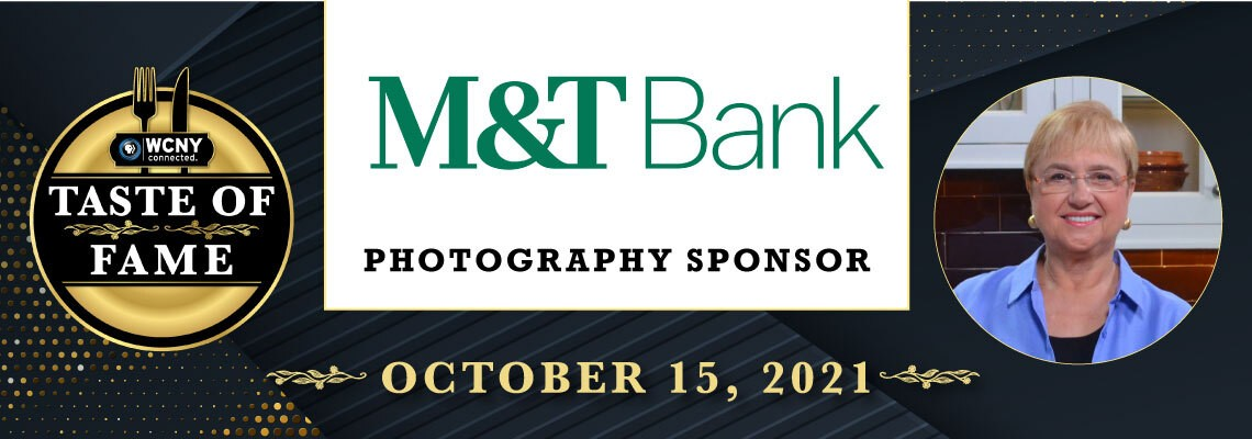 Sponsor-Logo-Graphics-2_MT-Slider2
