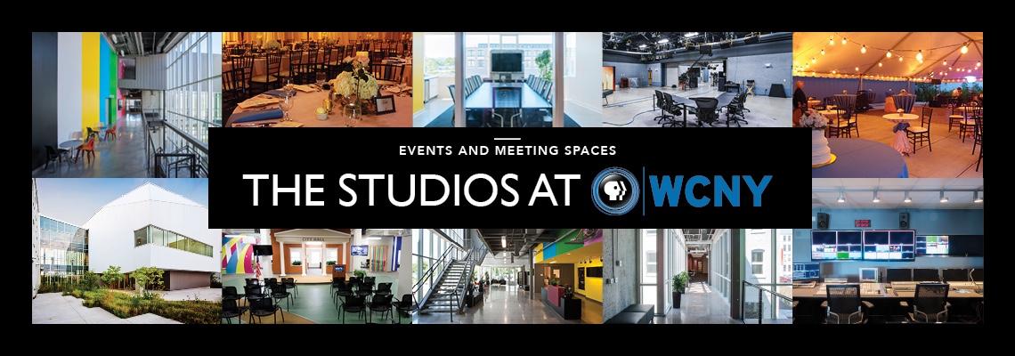 studios_at_wcny_slider