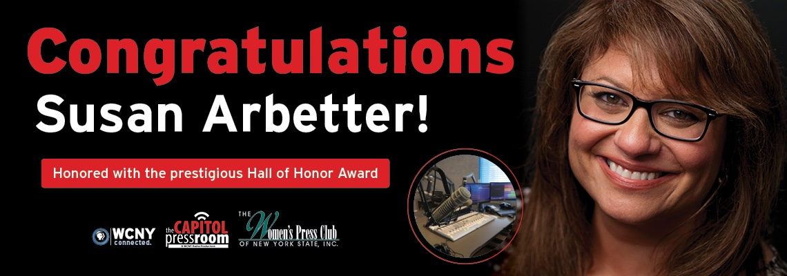 Susan_Hall_of_Honor_Award_Slider