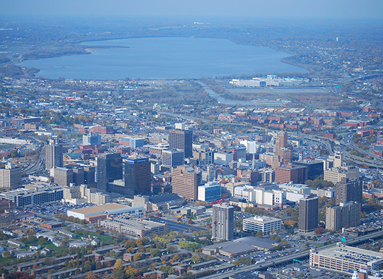 Syracuse_NY