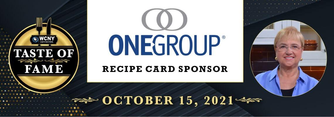TOF-Sponsor-Sliders_OneGroup