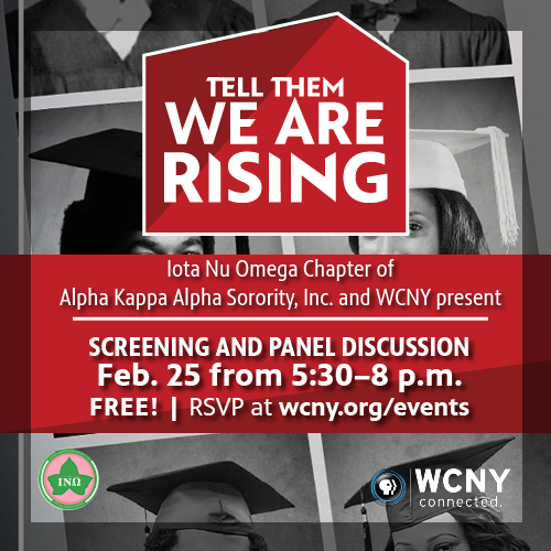 Tell Them We Are Rising Graphics_Event Square