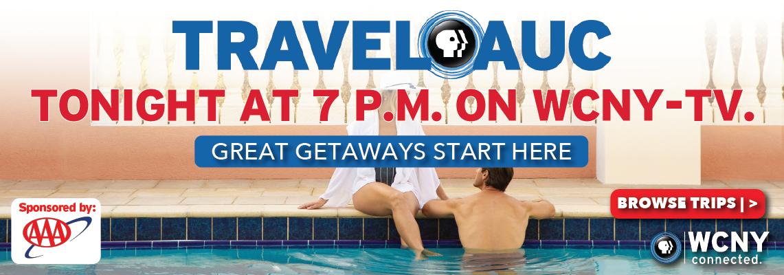 TravelAuc web graphics_slider tonight
