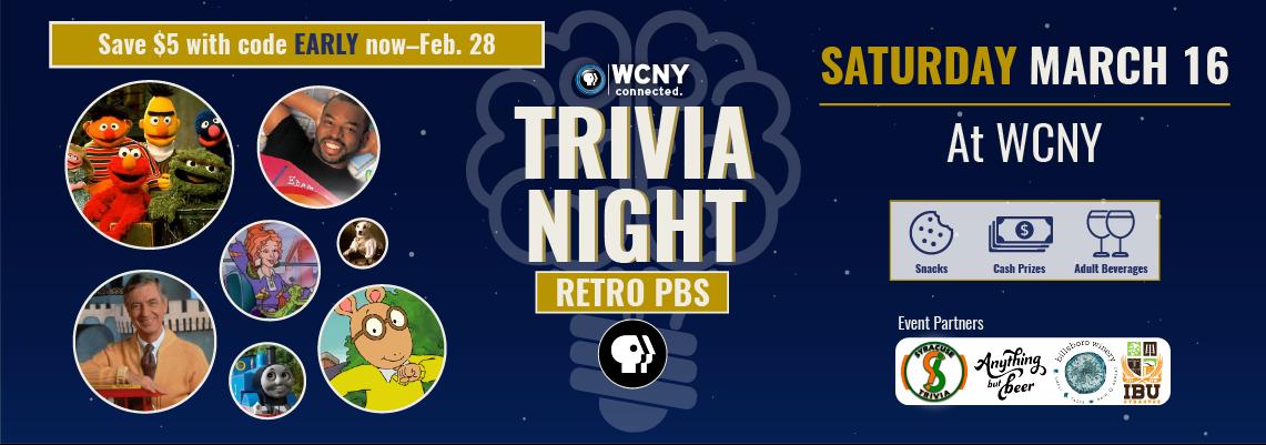 Trivia Night Slider_Retro PBS EARLY