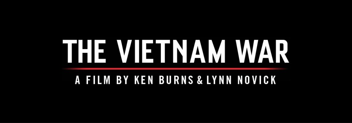 Vietnam_slider_1